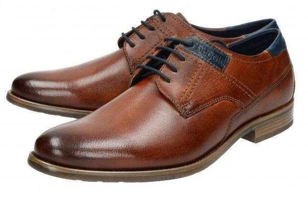 2a953dd05e Príbuznými Oxford topánkam sú Derby spoločenské topánky. ...