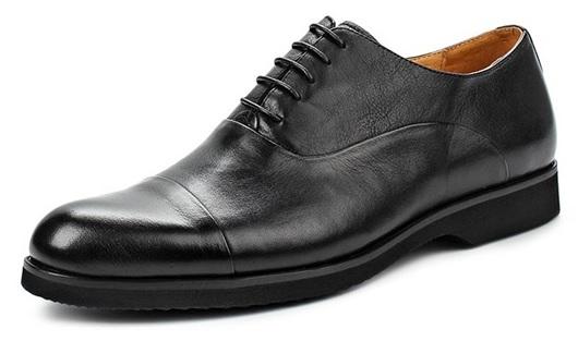 3317d764ad História pánskych spoločenských topánok je kúsok zložitejšia. Pretože ako  sa móda vyvíjala a očakávania pánov sa menili