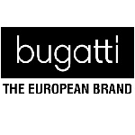 logo-bugatti-150x150.jpg