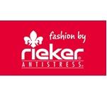 rieker-logo-150x150.jpg