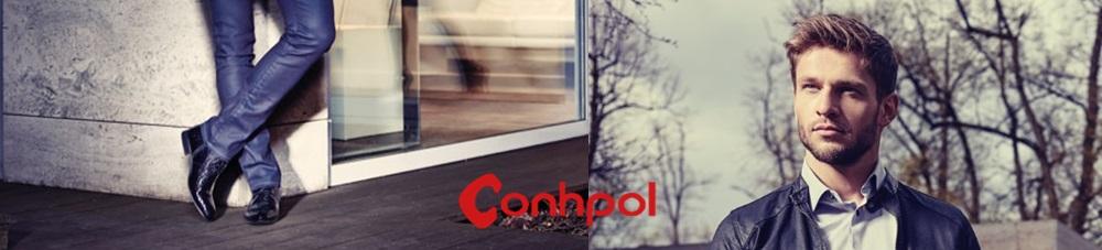 conhpol-men-1000x225-2.jpg