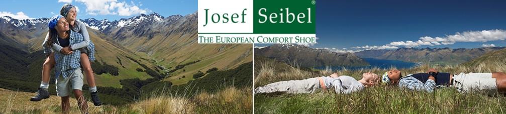 josef-seibel-banner.jpg