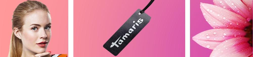 tamaris-fs2016-1000x225.jpg