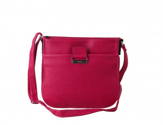 Čierne dámske kabelky sú nehynúcou klasikou a7b957e88d7