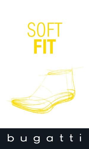 bugatti soft fit