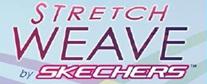 Skechers Streetch