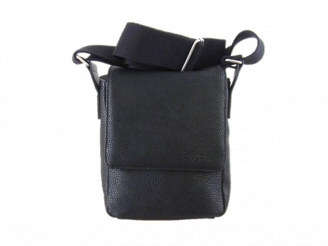 066c661b73 Je dôležité vyberať si pánske tašky