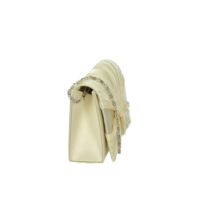 ... Robel dámska kabelka - béžová ... 233ee04ef9f
