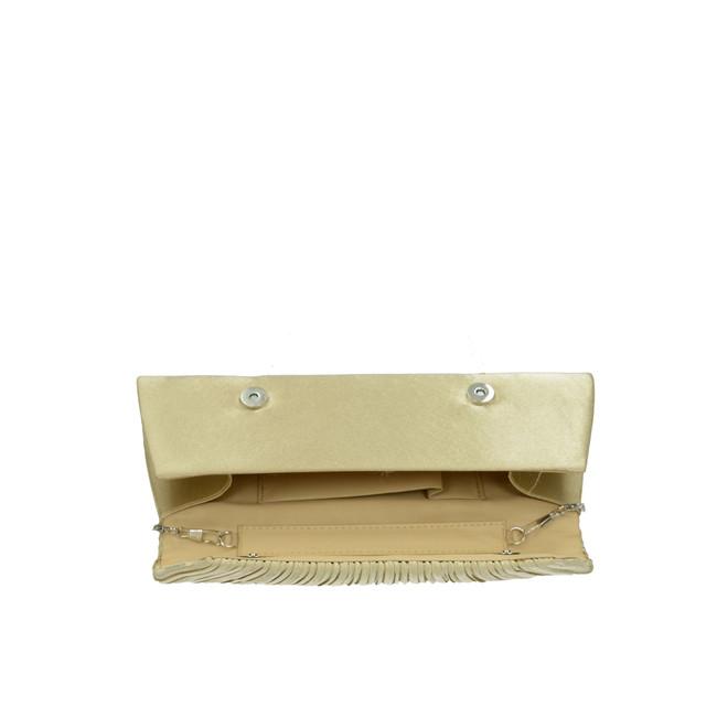 Robel dámska kabelka - béžová ... 576799ffa52