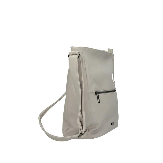 ... Robel dámska kabelka - béžová ... 7870c9c66e6