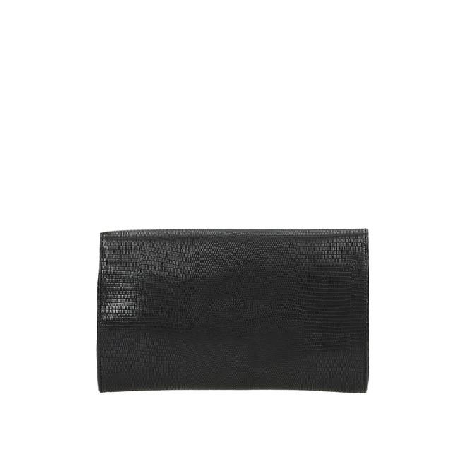 7fec2cc1d0e1 ... Robel dámska malá kabelka - čierna ...