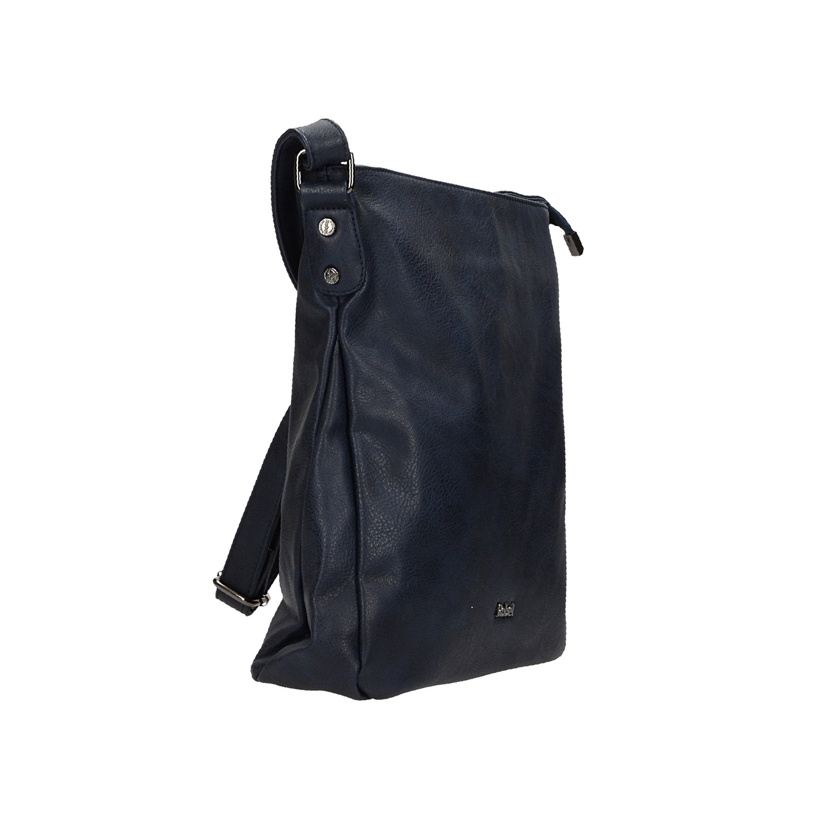 Robel dámska kabelka - tmavomodrá