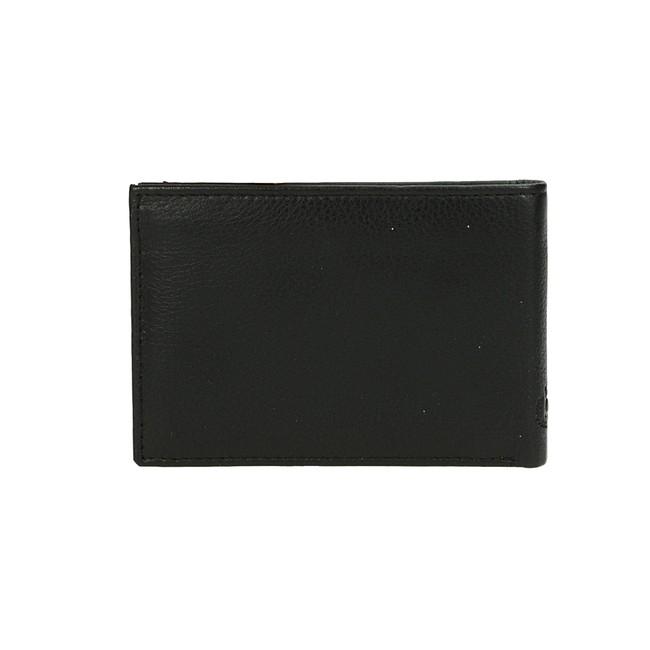 fc959c1941 Bugatti pánska peňaženka - čierna ...