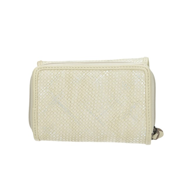 Gabor dámska štýlová peňaženka - béžová