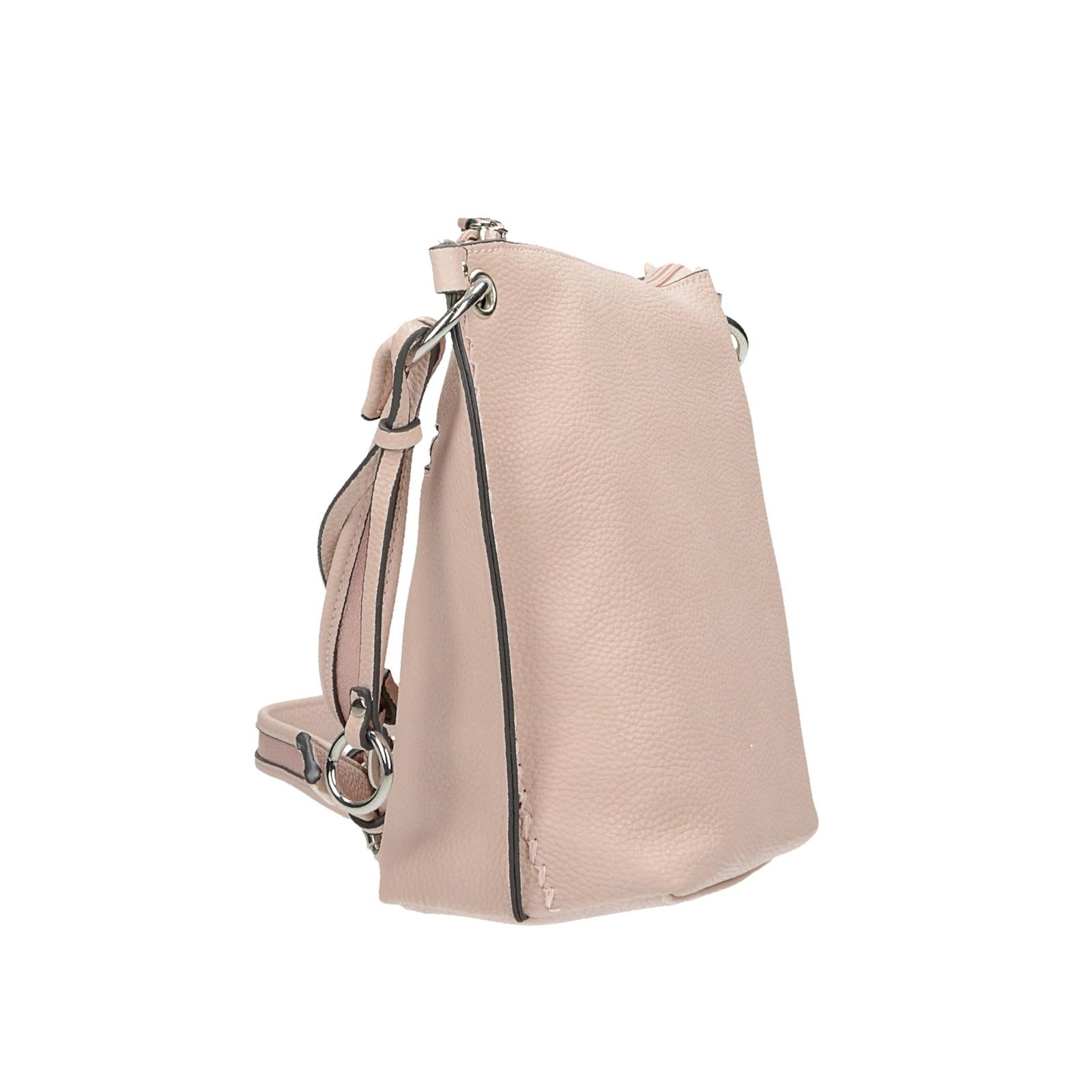 Gabor dámska praktická crossbody kabelka - ružová