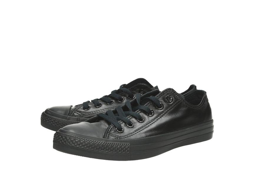 Converse dámske tenisky - čierne ... 2c18280145a