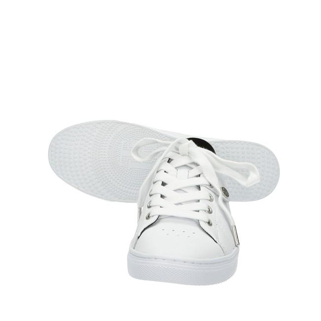 ... Tommy Hilfiger dámske pohodlné tenisky - biele ... 4e669ea7c84