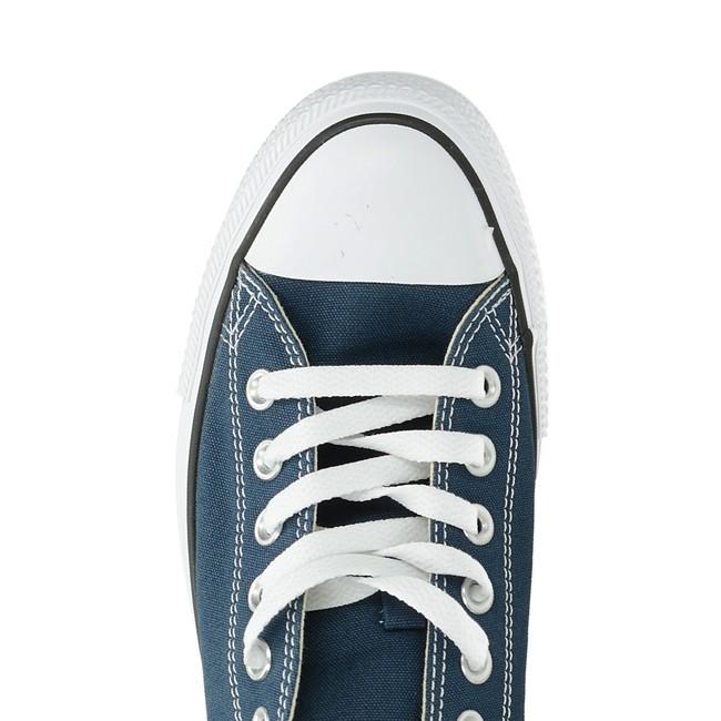 Converse pánske textilné tenisky - modré ... 8f93701bf5f