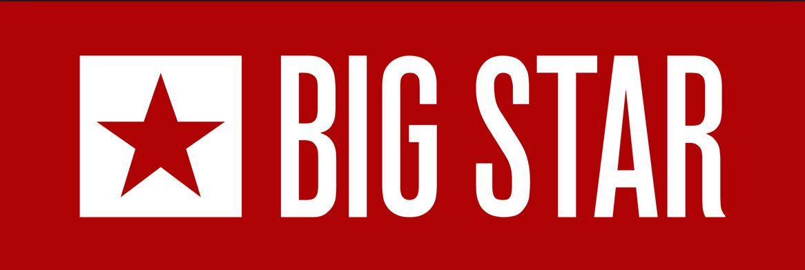 f209f01c367a Big Star topánky a obuv online