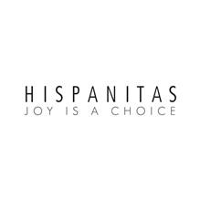 """cb9090e2f Názov obuvi Hispanitas vznikol v roku 1989 z pôvodného názvu balerín  """"Francesitas"""". Dnes sa obuv Hispanitas predáva na ..."""