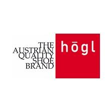 Logo Hogl