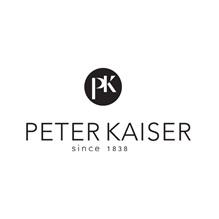 peter kaiser. Podobné značky v ponuke 7e031637192