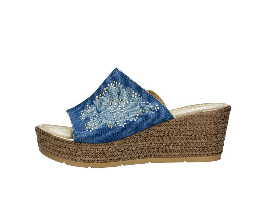 Dámska obuv - talianska obuv Cerutti  063b8f0c79