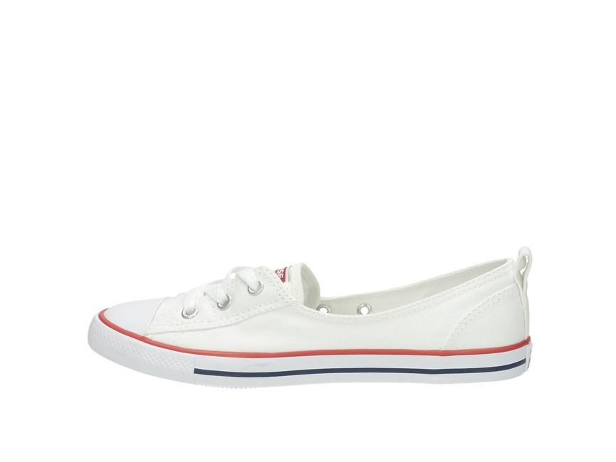 e4fb75a8a Converse dámske tenisky - biele Converse dámske tenisky - biele ...