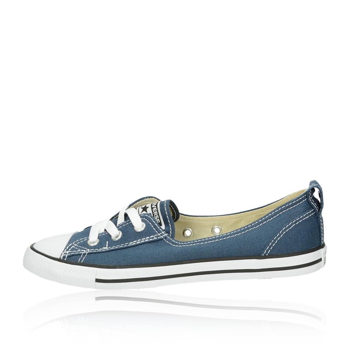 b009309669 Converse dámske tenisky - modré Converse dámske tenisky - modré ...