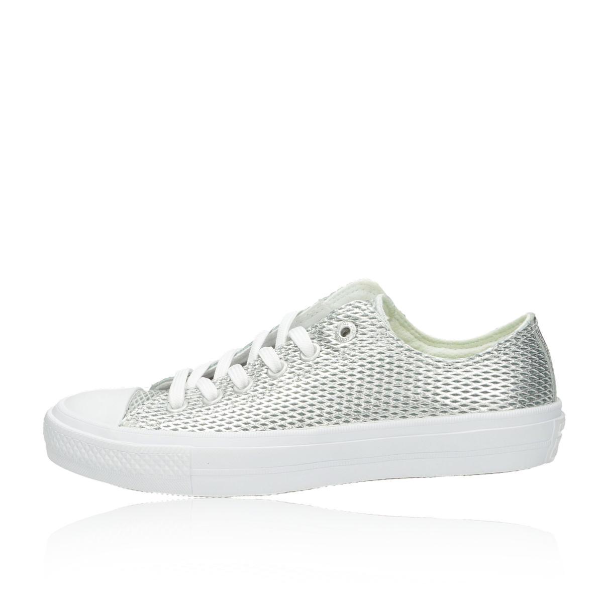 Dámska obuv - značkové tenisky CONVERSE online  e0ae2d6f8fd