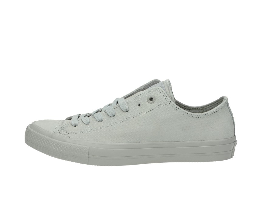 Converse pánske tenisky - šedé d8e0dcb8927