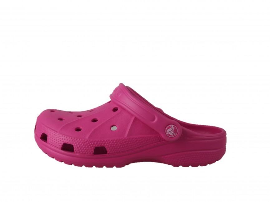 cefc40f27509d Crocs dámske šľapky - ružové Crocs dámske šľapky - ružové ...