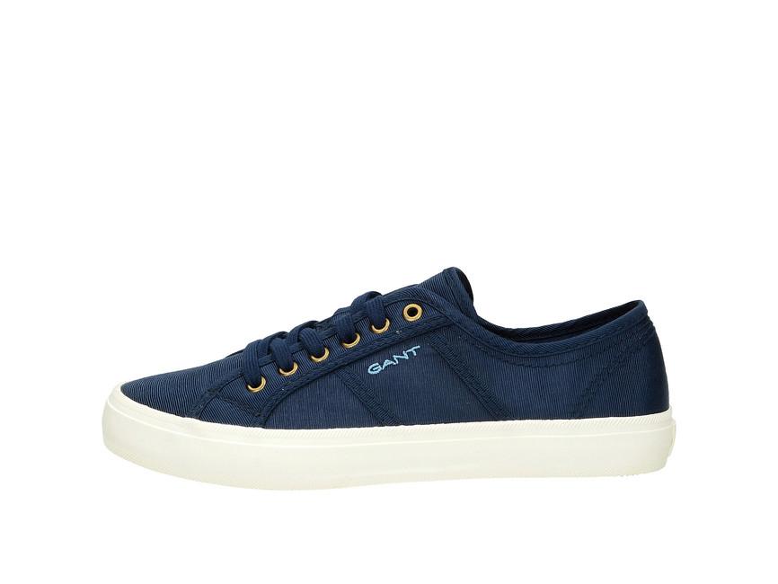 Dámska obuv - značkové tenisky GANT  7031c59e1af