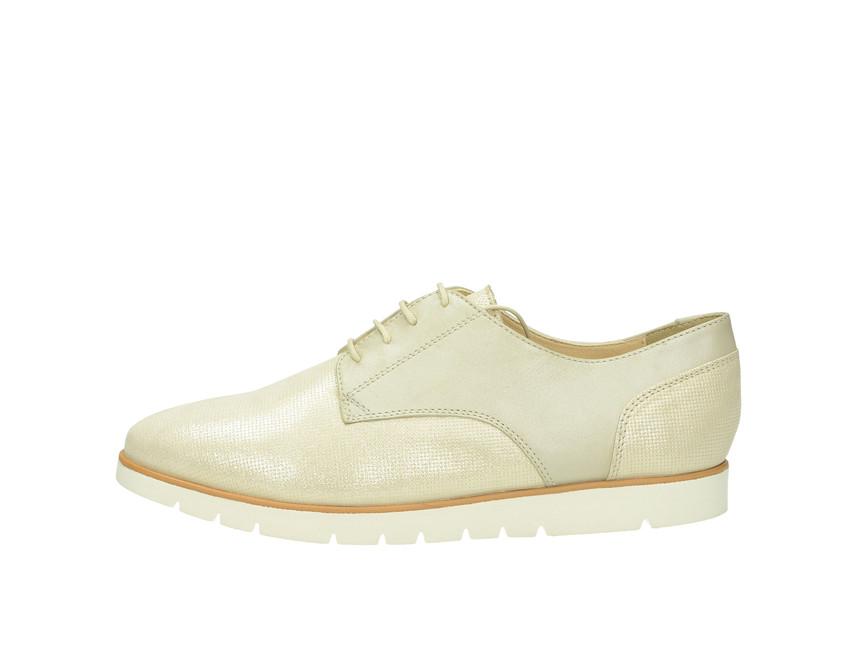 Dámska obuv - značková obuv GEOX  d0b9719f94