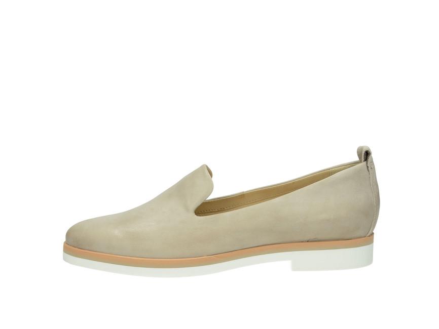 Dámska obuv - značková obuv GEOX  d7f45d14e9