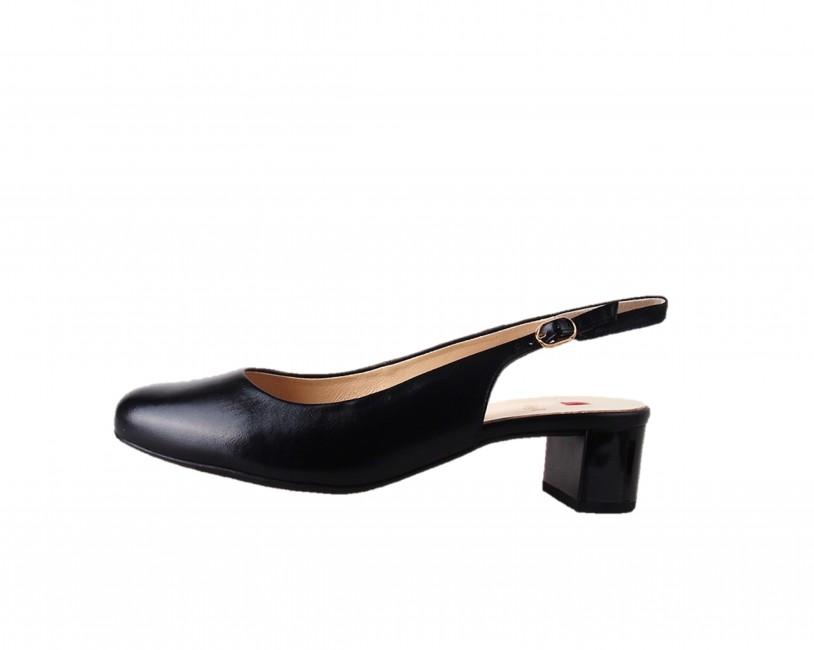 a82cb758f60 Dámska obuv - značkové sandále Hogl
