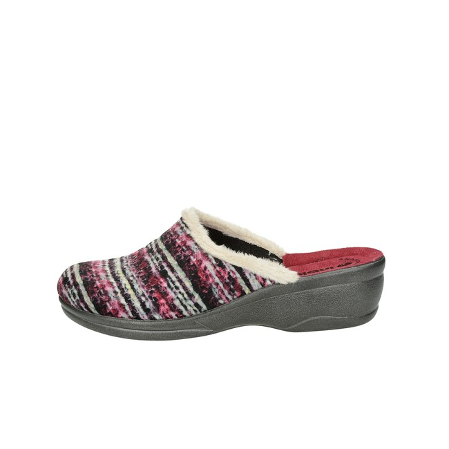 f77fce73f8832 Inblu dámska domáca obuv - viacfarebná Inblu dámska domáca obuv -  viacfarebná ...