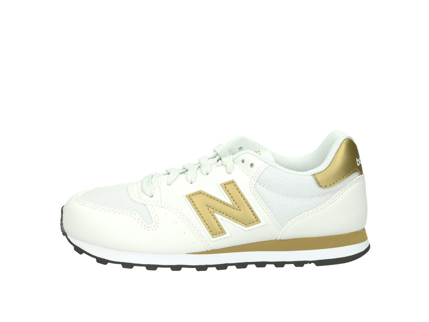 New Balance dámske tenisky - biele New Balance dámske tenisky - biele ... 9b3c61f15e