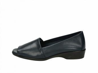 Aerosoles dámske sandále - modré