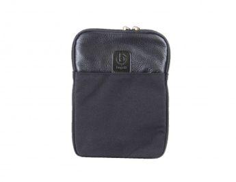 Crossbody taška - čierna