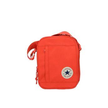 Converse dámska taška - červená