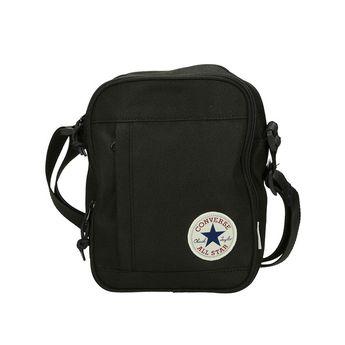 Converse pánska taška - čierna