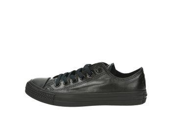 Converse dámske tenisky - čierne