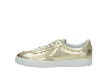 Converse dámske tenisky - zlaté