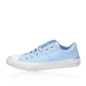 Converse dámske textilné tenisky - modré