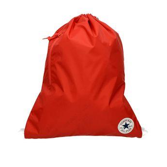 Converse dámsky ruksak - červený