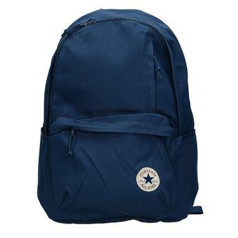 Converse dámsky ruksak - modrý