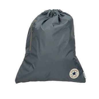 Converse dámsky ruksak - šedý
