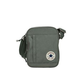 Converse pánska taška - šedá