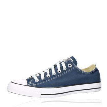 Converse pánske textilné tenisky - modré